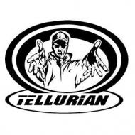 Tellurian