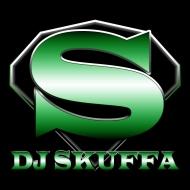 DJ Skuffa